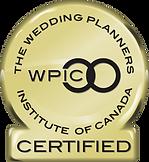 WPIC Logo.png