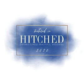 Hitched Badge 2020.jpg