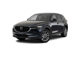 2021 Mazda CX5 Touring