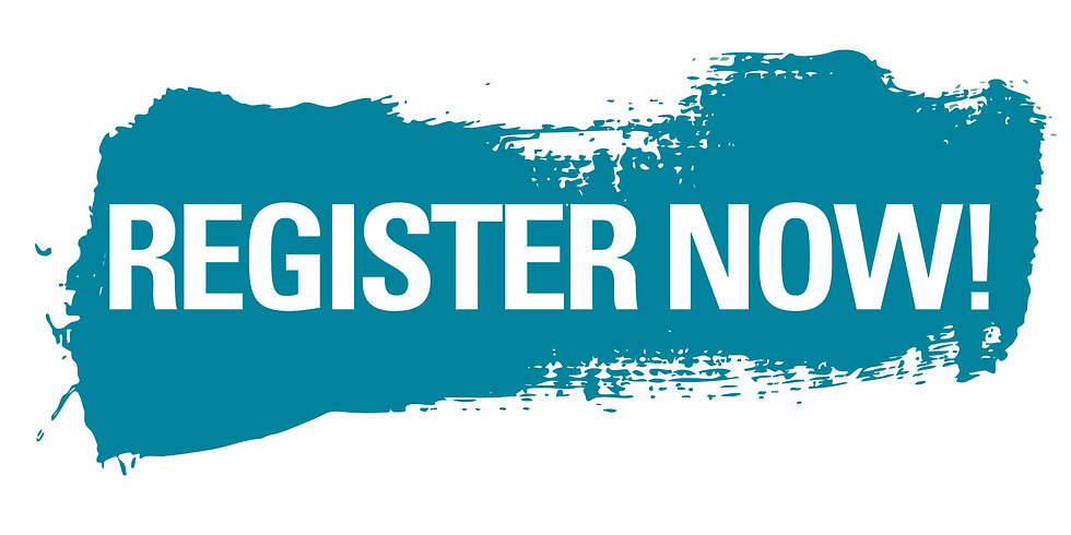 Non-Discounted Registration Continues