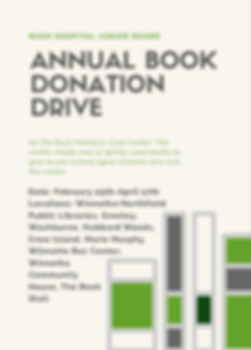 2020 book drive.png
