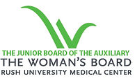 WB_logo_425- JUNIOR AUX green W-copy.jpg