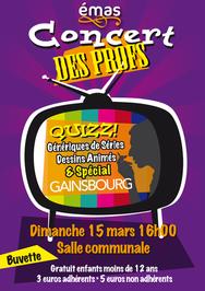 AfficheConcertProfs2015.png