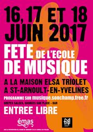 affiche-FM-emas2017-3.png