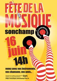 Fete-de-la-musique 2013.png