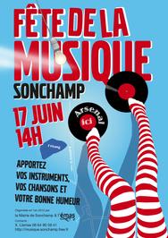 Fete-de-la-musique2012.png