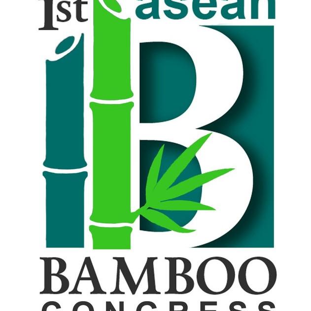 World Bamboo Congress