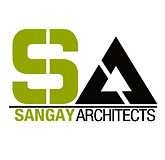 Sangay Logo No Enclosure.jpg