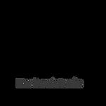 logo hibiscus.png