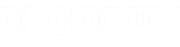 Small -DecorumLogo_IDR_white_Large300+%2