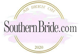 As Seen on Southern Bride.jpg