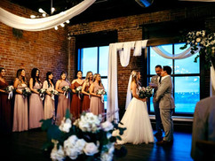 Photo By: Harper & Brothers Images