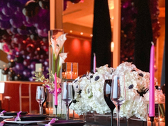 Photo By: Events Luxe