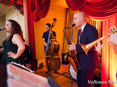 Photo By: Volkman Weddings