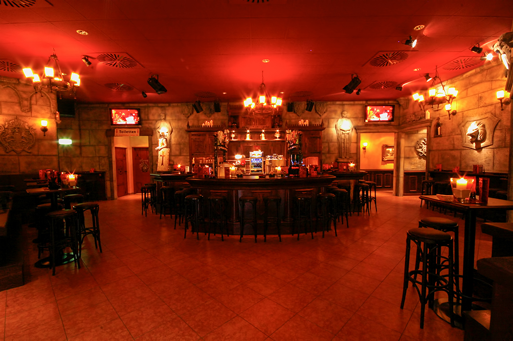 Rittersaal30