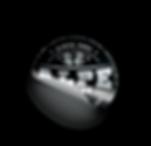 alpeultra_sticker.png