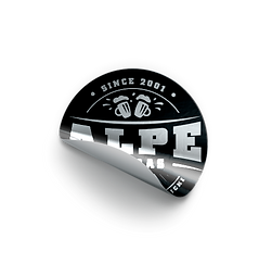 alpeultra_sticker.png