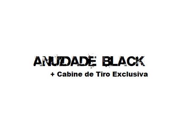 Filiação Anual Black com Cabine de Tiro Exclusiva