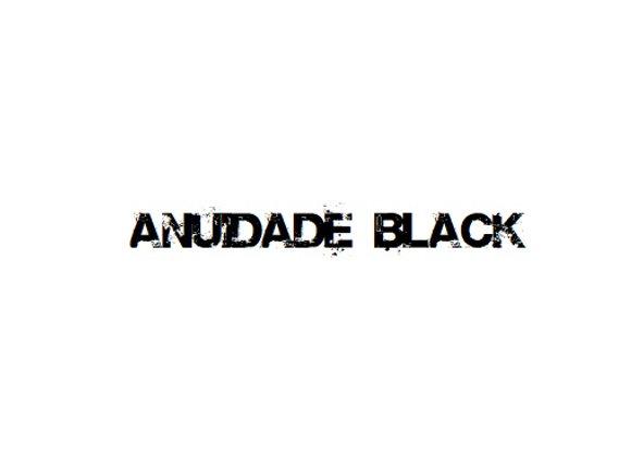 Filiação Anual Black