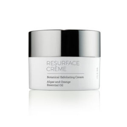 RESURFACE CREME 1.7 FL.OZ