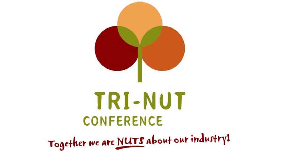 TriNut Conference