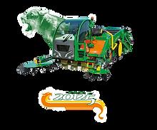 20125_FEROX_logo_edited.png