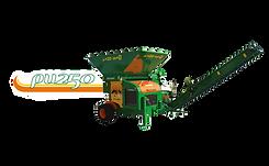 PU250_TAPIRULAN_logo_edited.png