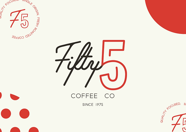 fiftyfivecoffee-02.png