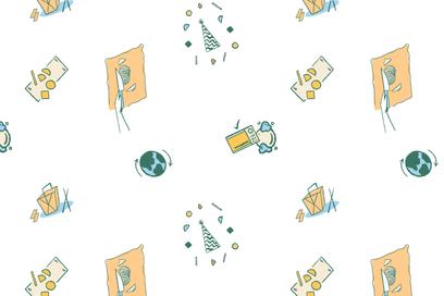 GatherRound_illustrations.png