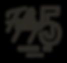 fiftyfivecoffee-transparentlogo-04.png