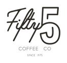 fiftyfivecoffee-transparentlogo-04.png