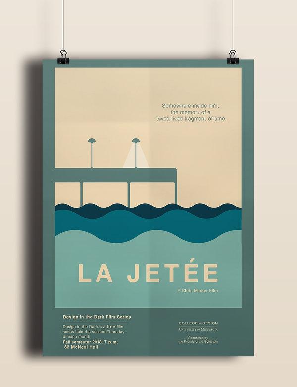Lajette_poster.jpg