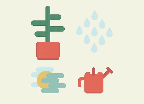 waterplants-04-03.png
