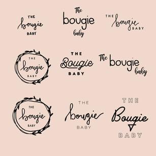 thebougiebaby-WIP