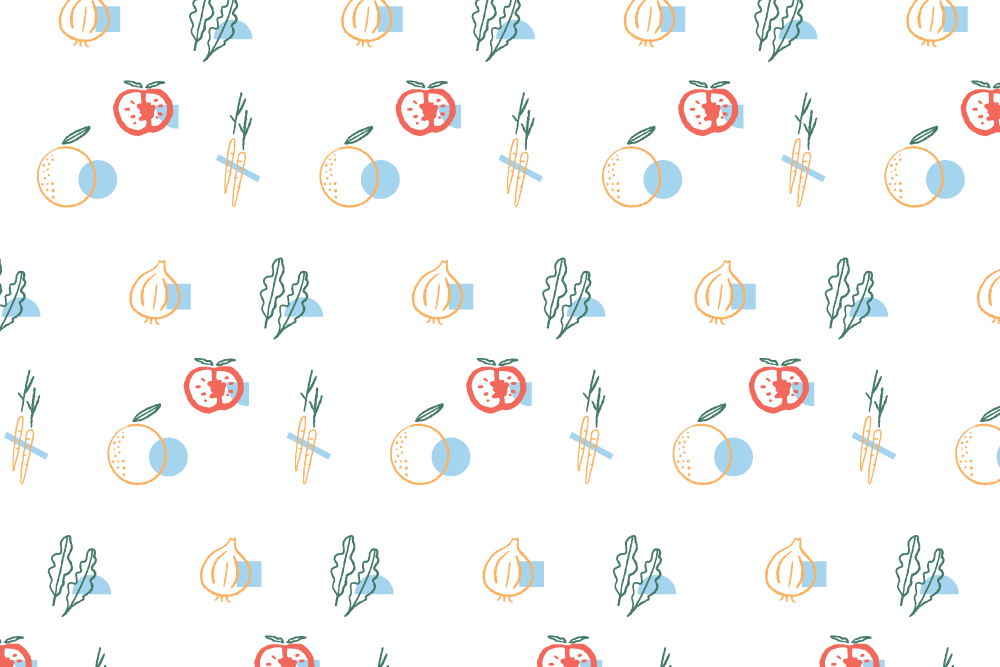 GatherRound_food_pattern-01.png
