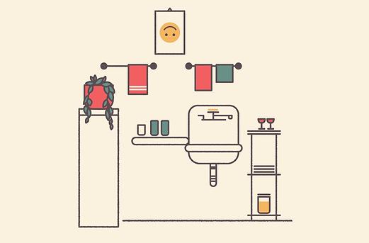 kitchensink_glenn-dribbble-06.png