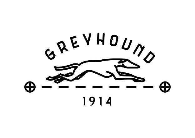 Greyhound_2017_1-02.png