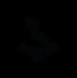 SouthRim_black_transp-10.png