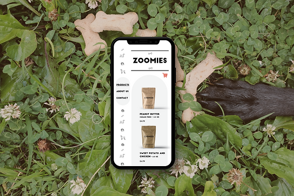 Zoomies-phonemockup1.png
