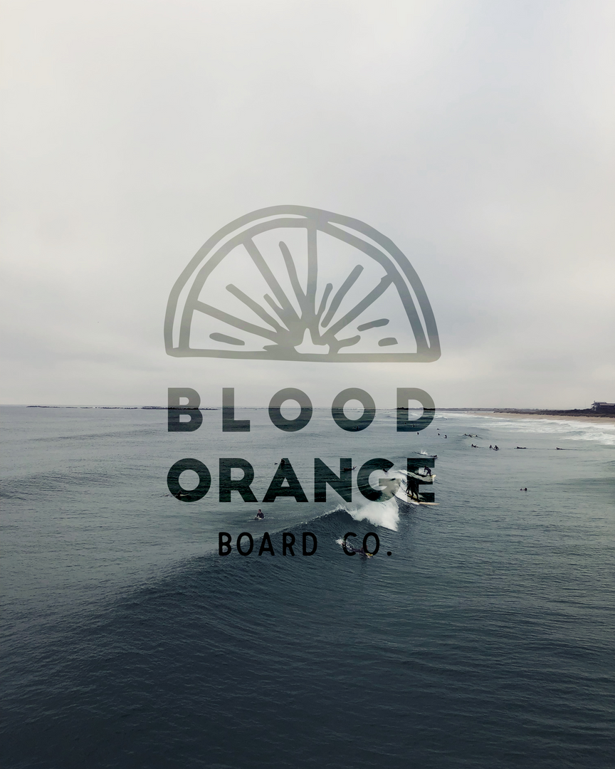Blood Orange 1