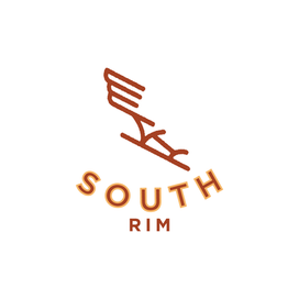 SouthRim_redgold_whiteback-09-09.png