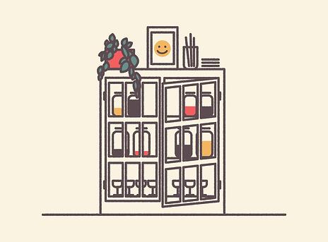 kitchen-shelf-rough_dribbble.png