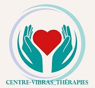 logo_centre_vibras_thérapies_(1).png