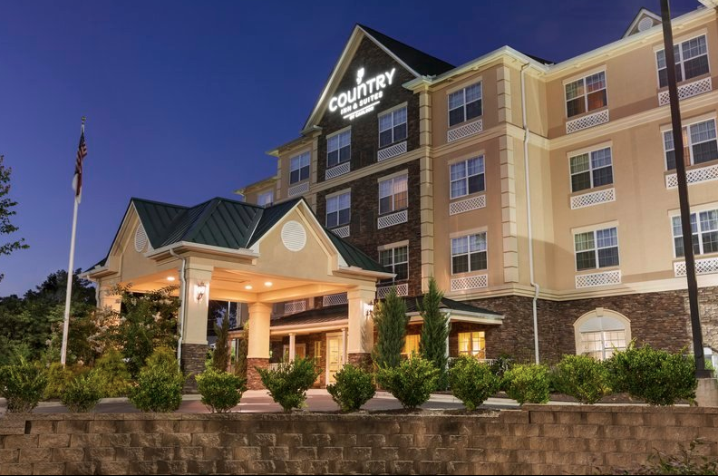 Hotels In Asheville Nc >> Omkar Hotels Asheville Nc Usa Omkarhotels