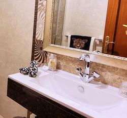 ivanga baño ab