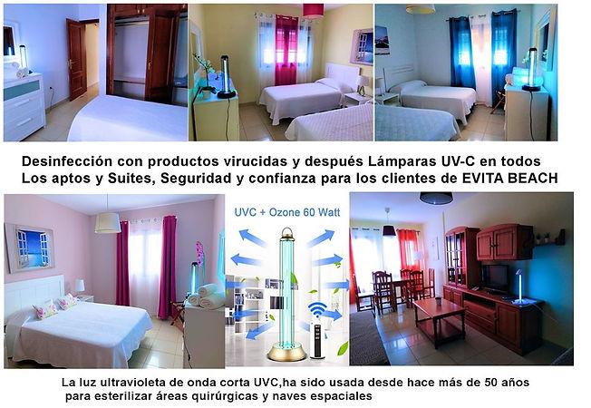 LAMPARAS UV-C APTOS.jpg