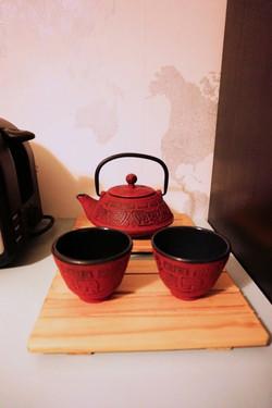 Suite Royal Zen015.jpg