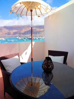 Suite Ivanga Blue020.jpg
