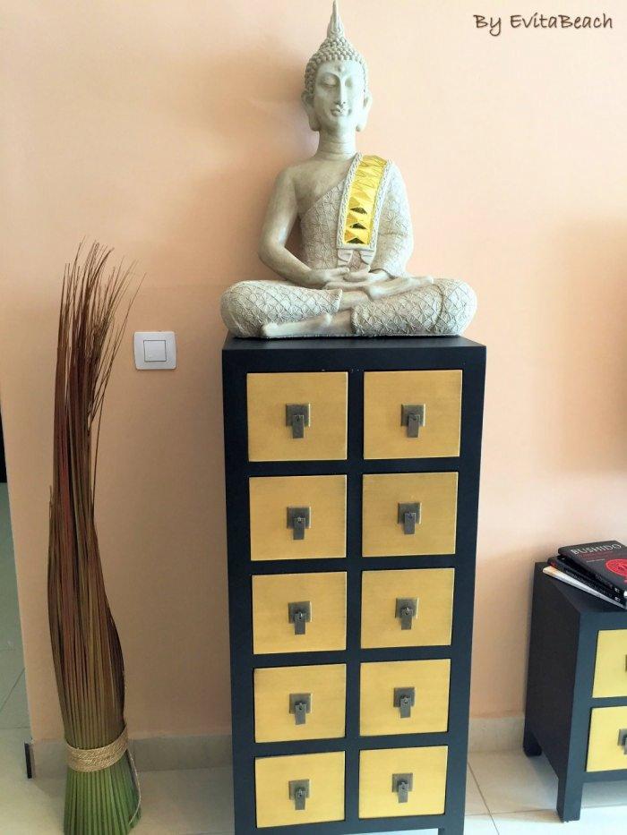 Suite Royal Zen016.jpg