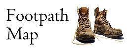 FootpathMapx700.jpg